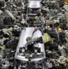ダイハツ滋賀第2工場、トーヨータイヤ仙台工場が一時休止…新型コロナウイルスで影響