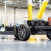 カルマ、次世代電動車向け車台を発表…自動運転車からスーパーカーまで対応