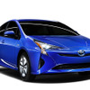新車登録台数、10.2%減の37万4955台で6か月連続マイナス 3月