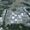 スズキとスバル、国内工場の操業を一部停止 新型コロナウイルス影響