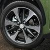 【日産 ル-クス新型・三菱 eKスペース 新型】ダンロップ エナセーブ EC300+ を新車装着