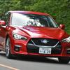 【日産 スカイライン 新型試乗】往年のわずか2%、日本で売れない理由は…渡辺陽一郎