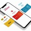 キャッシュレス決済アプリ「TOYOTA Wallet」、Android版の提供を開始