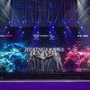 【北京モーターショー2020】9~10月の開催が決定、新型コロナウイルスの影響で延期