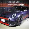 外国メーカー車モデル別販売ランキング、MINI が4年連続トップ 2019年度