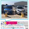 オリックスカーシェア、富士山静岡空港に新ステーション開設