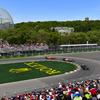 """【F1】後退し続ける""""開幕ライン""""…6月中旬カナダGPもコロナ禍で延期"""