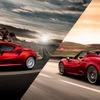 生産終了のアルファロメオ 4C、最終受注を開始…限定車も年内発売へ