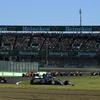 【F1日本GP】チケット販売スケジュール変更、開始日は5月17日に