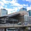 JR西日本、会社発足以来最大の危機…緊急事態宣言発出後の新幹線利用率が10%台に