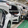 経産省が「自動車関連取引相談窓口」を新設、中部地区の中小サプライヤー支援 新型コロナ問題
