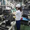 トヨタ/ダイハツ/スズキ/日野、引き続き国内工場の操業を一部停止 新型コロナ影響