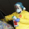 米マツダ、医療従事者を支援…全メーカー車の消毒とオイル交換を無償で 新型コロナ