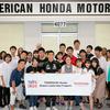 最後の TOMODACHI Hondaグローバルリーダーシッププログラム、新型コロナの影響で中止