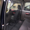 トヨタが新型コロナ感染患者の移送車両を提供…JPN TAXI ベースに制作
