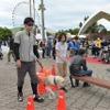 盲導犬のための募金、まもなく総額1億円に…ヤマハ発動機[リアニマル]