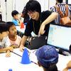 小学生向け夏休みイベント「キッズエンジニア2020」中止を決定 新型コロナ影響長期化