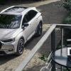 DSがオンライン販売に新サービス、新車を希望する場所に配達…人との接触を減らす