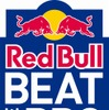 Red Bull Beat The Pro