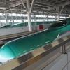 JR東日本が5月28日発以降の新幹線と中央、常磐特急の指定席発売を見合わせへ…北海道新幹線と北陸新幹線のJR西日本エリアも含む 新型コロナ