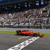 【F1日本GP】国内外の情勢を鑑み、5月17日のチケット販売開始を延期
