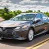 トヨタ、新型コロナ影響で世界販売は23.8%減に急落 2020年3月実績