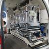 トヨタカスタマイジング&ディベロップメントが陰圧搬送用カプセルなど開発中 医療従事者の新型コロナ感染防止[写真差し替え]