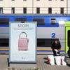 イタリア生活回顧録「とんでもない曲者の電車と、超便利!なバス」【岩貞るみこの人道車医】