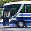 高速バスでの客貨混載推進など 食品流通合理化検討会がとりまとめ