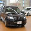 飛沫循環抑制仕様の JPN TAXI、トヨタモビリティ東京が江戸川区に提供