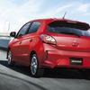 新車登録台数は新型コロナで急落…三菱6割減、スバル5割減、スズキ・日産は4割減 4月