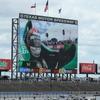 【INDYCAR】6月6日テキサス戦での開幕意志を表明…1デー無観客開催、レース距離短縮