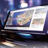 パイオニア、「CarPlay」「AndroidAuto」に対応した大画面ディスプレイオーディオ2機種を発売へ