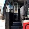 日野、マスクの自社生産やバス運転席保護シールドを試作 新型コロナウイルス対策