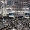 伊勢崎線-日比谷線直通 座席指定 THライナー、恵比寿どまり霞ケ関始発のふしぎ
