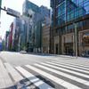 9割以上がドライブ自粛、新型コロナで自動車利用は大幅減少…日本マイスター検定協会調べ