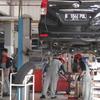 【川崎大輔の流通大陸】コロナショック、自動車業界の短期的課題