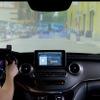 セレンス、アメリカ英語対応の車載音声アシスタントを発表