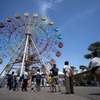 緊急事態解除まだの東京で新規感染5人、大阪・千葉・京都ゼロ、人出は増加[新聞ウォッチ]