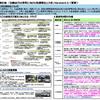 「自動走行の実現に向けた取組報告と方針」Version4.0を公表