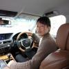 [car audio newcomer]レクサス GS450h by 東京車楽 後編…手をかければかけるほど