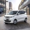 【三菱 eKワゴン 新型まとめ】正常進化、シンプルなハイトワゴン…価格や安全装備、試乗記
