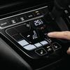 車載ディスプレイ向けタッチパネル、製品開発が活発化 富士経済