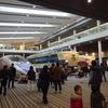 京都鉄道博物館は6月15日に再開へ…入館は前売り入場券購入者に限定 体温37.5度以上は入館不可