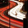 内閣府とドイツ当局、自動運転の安全性評価とサイバーセキュリティで共同研究