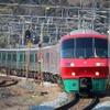 JR九州の在来線特急と観光列車、減便を6月19日から解除