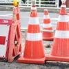 交通誘導を安全に無人化、ALSOKがシステムを開発