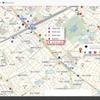 インクリメントP、デジタル地図活用の位置情報マーケティングを強化…LBMA Japanに入会