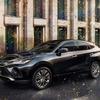 【トヨタ ハリアー 新型】発売…価格は299万円から、ハイブリッドに2WDも設定