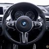 BMW用カスタムステアリング、新ブランド「ファスピエルト」がリリース